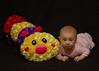 030611<br /> Izabella and Friend