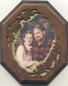 1989-10 Lumber Jack