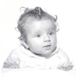 1956-10-29 Rosemary Izzo (baby) 05