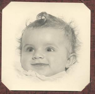 1956-10-29 Rosemary Izzo