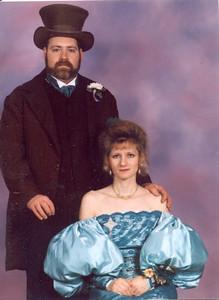 1991-10 Chamber Costume 02