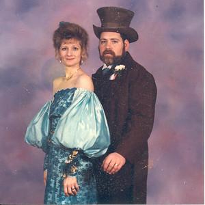 1991-10 Chamber Costume 04