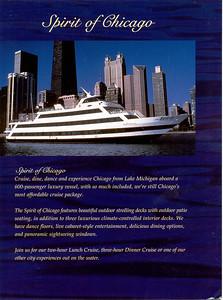 2004-3 Spirit of Chicago 01