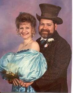 1991-10 Chamber Costume 03