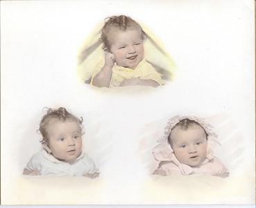 1956-10-29 Rosemary Izzo 01