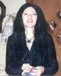 1992-10-31 Rosemary Morticia