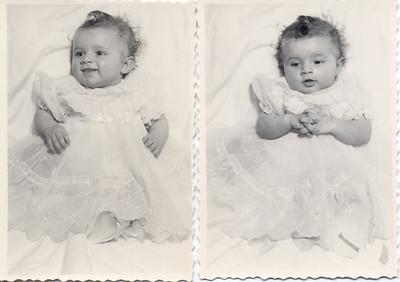 1956-10-29 Rosemary Izzo (baby) 03
