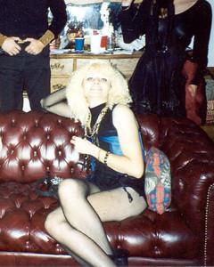 19851031 Rosemary Hooker