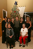 JA Christmas party 12-5-08 091