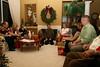 JA Christmas party 12-5-08 042