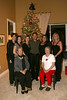 JA Christmas party 12-5-08 093