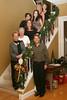 JA Christmas party 12-5-08 085