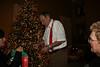 JA Christmas party 12-5-08 040