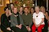 JA Christmas party 12-5-08 102
