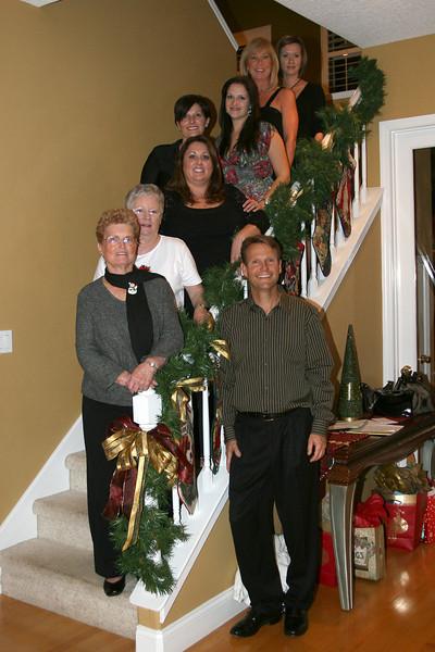 JA Christmas party 12-5-08 078