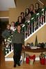 JA Christmas party 12-5-08 062