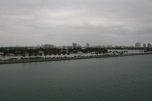 JA Cruise 1-2011