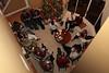 JA office party 028