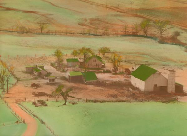 south farm lg