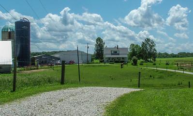 south farm-2
