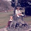 Dunedin 1973