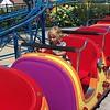 Lexie valley Fair, County Fair Iphone
