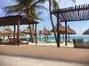 Club Med; Cancun, Mexico