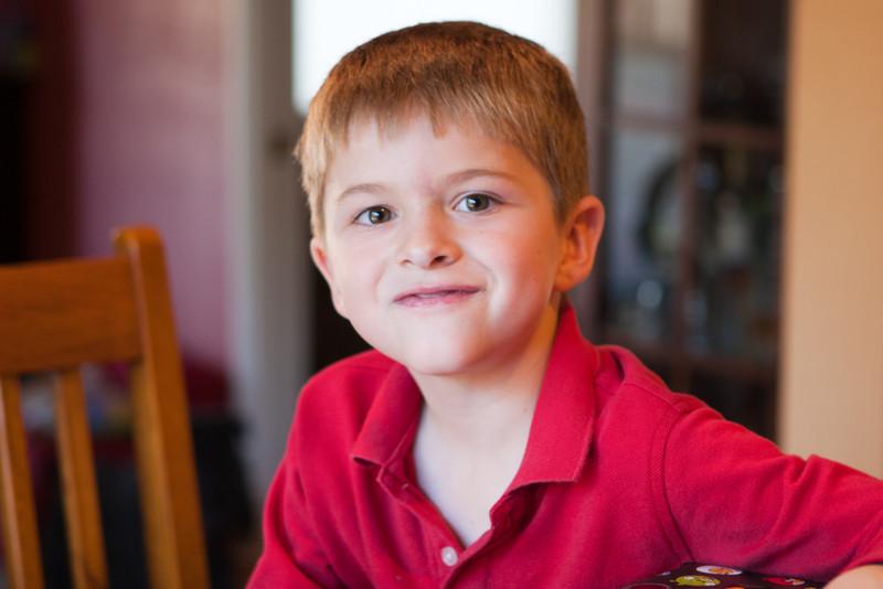 Jack's 6th Birthday-1310