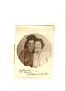 Jackie & Helen Lytell album 001