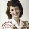 Jackie's Photo Album :