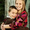 Jackson- Family 2012 :