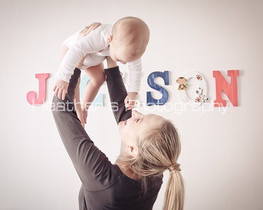 Jackson Irion 1 Year_485