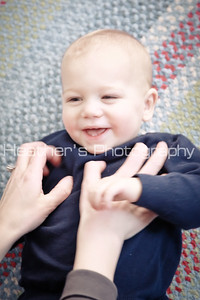 Jackson Irion 1 Year_488