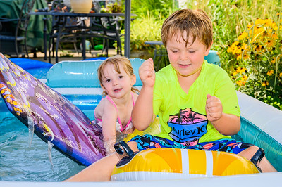 20210825-Jacob and Aggie at Yia Yias House 8-25-21Z62_5523