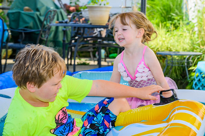 20210825-Jacob and Aggie at Yia Yias House 8-25-21Z62_5508