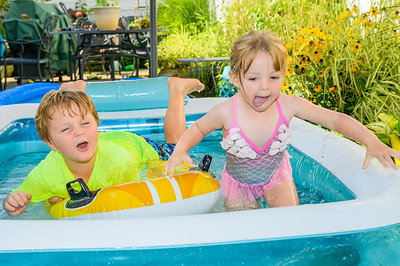 20210825-Jacob and Aggie at Yia Yias House 8-25-21Z62_5516