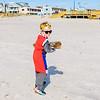Surfrider Beach Cleanup 10-26-19-006