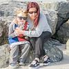 Surfrider Beach Cleanup 10-26-19-040
