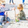 Surfrider Beach Cleanup 10-26-19-024