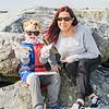 Surfrider Beach Cleanup 10-26-19-035