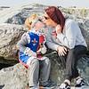 Surfrider Beach Cleanup 10-26-19-038