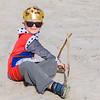 Surfrider Beach Cleanup 10-26-19-015