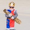 Surfrider Beach Cleanup 10-26-19-009