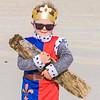 Surfrider Beach Cleanup 10-26-19-010