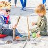 Surfrider Beach Cleanup 10-26-19-023