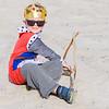 Surfrider Beach Cleanup 10-26-19-014