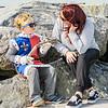 Surfrider Beach Cleanup 10-26-19-036