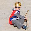 Surfrider Beach Cleanup 10-26-19-016