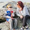 Surfrider Beach Cleanup 10-26-19-037