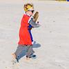 Surfrider Beach Cleanup 10-26-19-007